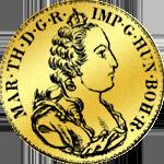Souveraindor Brab. 1752