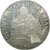 25 Schilling Silbermünze Burgenland