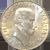 25 Schilling, Silber Gedenkmünze an den Erzherzog Johann