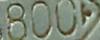 800er Silber