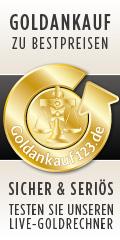 Goldankauf123