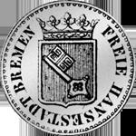 wertvolles Silbermünzen Bremen