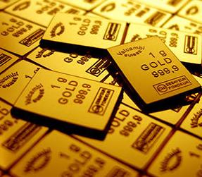 Valcambi Goldbarren beim Ankauf anbieten