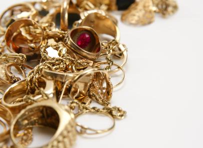 Gold in Hannover verkaufen