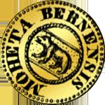 1781 Rückseite 1/4 Dukaten Gold Münze
