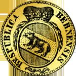 1796 Bildseite Dupplone Louisdor Gold Münze