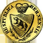 Louisdor Dupplone Gold Münze 1797