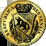 Dukaten Gold Münze 1796 Achtfacher