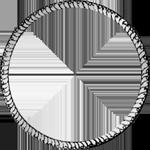 1802 Spanien Pesetas 1/5 Piaster 4 Reales  Münzen Silber