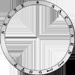 Umschrift Silber Taler Münze Konventions Spezies 1821