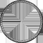 Umschrift Silber Taler Münze Spezies Konventions