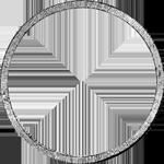 1835 Spezies Taler Konvent Münze Silber