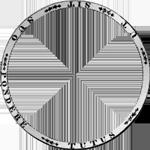 Umschrift Münze Silber Kronen Taler 1817