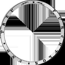 Münzenrand