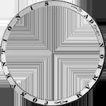 Umschrift Silber Taler Konventions Münze Spezies 1794
