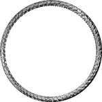 1777 Spezies Taler Konventions Silber Münze