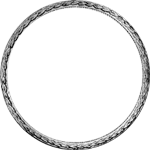 Umschrift Silber Münze Konventions Taler Spezies 1760