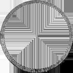 1777 Spezies Taler Silber Münze Konventions Schwäbisch Hall Umschrift