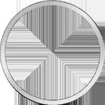 Umschrift 1811 Silber Münze Fürst Isenburg Taler