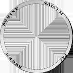 1830 Fünf Franken Stück Silber Münze Umschrift