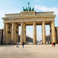 Goldankauf Berlin