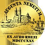 Goldmünzen aus Bayern