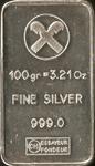 reiffeisen-100-g