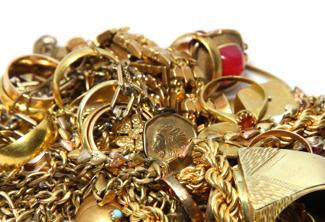 Gold Ankauf Herford