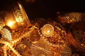 Gold Ankauf Neumarkt