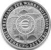 Goldmünzen Ankauf Karlsruhe