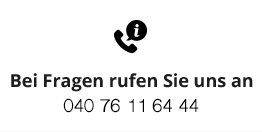 Diamanten Hotline